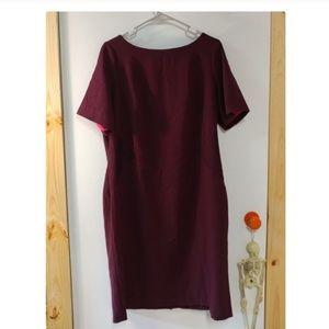 Brand new! Career Sheath Dress